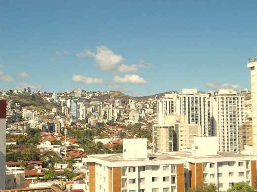 Foto 15 apartamento 3 quartos cidade jardim - cod: 104743