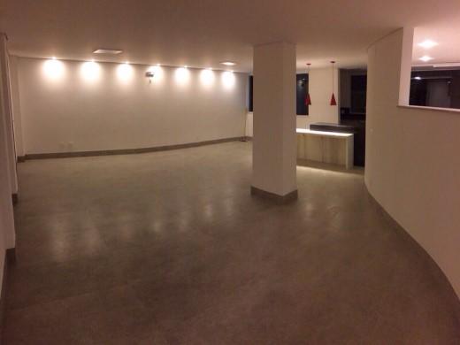 Foto 16 apartamento 3 quartos cidade jardim - cod: 104743