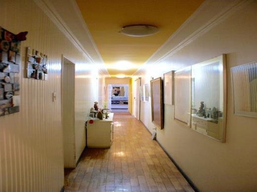 Foto 7 casa 5 quartos sion - cod: 104780