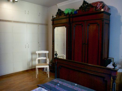 Foto 9 casa 5 quartos sion - cod: 104780