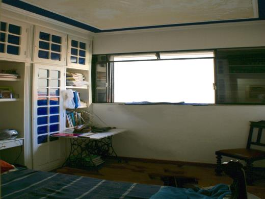 Foto 10 casa 5 quartos sion - cod: 104780
