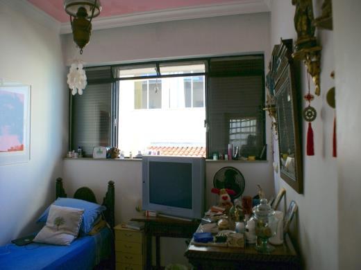 Foto 11 casa 5 quartos sion - cod: 104780