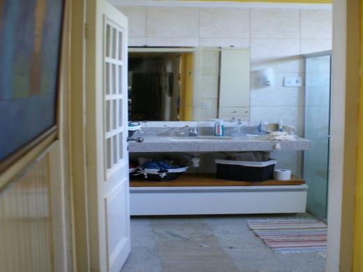 Foto 12 casa 5 quartos sion - cod: 104780
