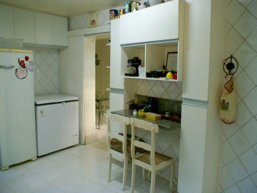 Foto 14 casa 5 quartos sion - cod: 104780