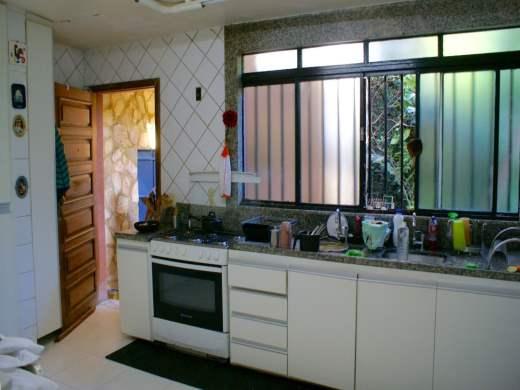 Foto 15 casa 5 quartos sion - cod: 104780