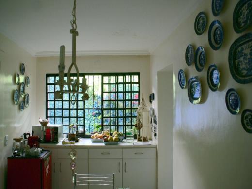 Foto 16 casa 5 quartos sion - cod: 104780