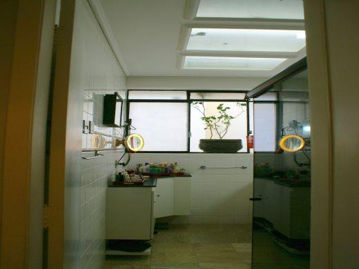 Foto 17 casa 5 quartos sion - cod: 104780