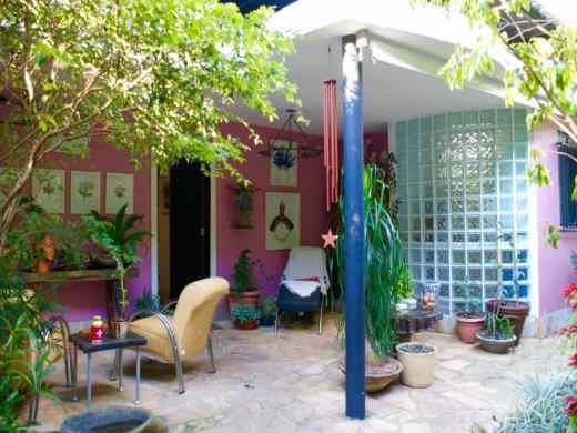 Foto 18 casa 5 quartos sion - cod: 104780