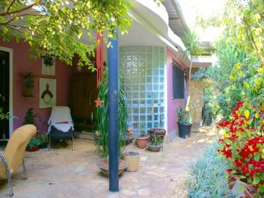 Foto 19 casa 5 quartos sion - cod: 104780