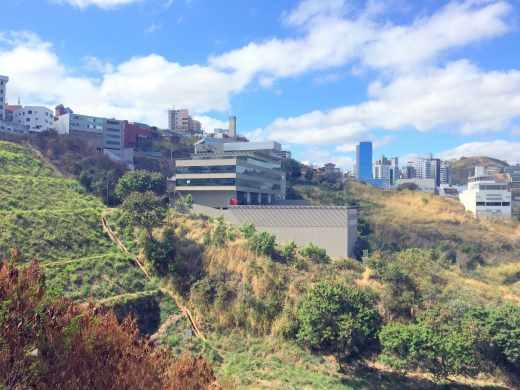 Casa de 4 dormitórios à venda em Buritis, Belo Horizonte - MG