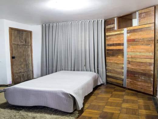 Casa Em Condominio de 7 dormitórios em Cond. Vila Castela, Nova Lima - MG