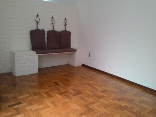 Foto 3 apartamento 2 quartos centro - cod: 104850