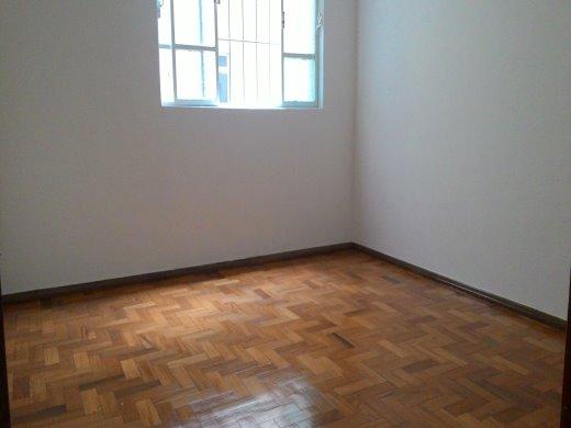 Foto 4 apartamento 2 quartos centro - cod: 104850
