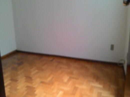 Foto 5 apartamento 2 quartos centro - cod: 104850