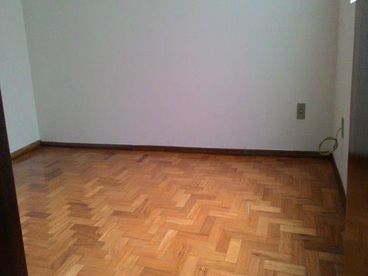 Foto 6 apartamento 2 quartos centro - cod: 104850