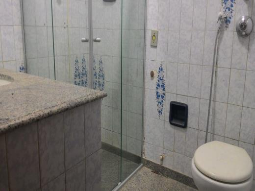 Foto 7 apartamento 2 quartos centro - cod: 104850