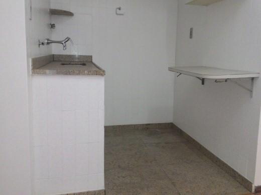 Foto 8 apartamento 2 quartos centro - cod: 104850