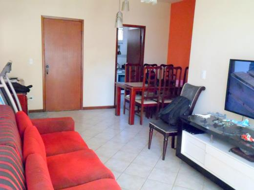 Foto 1 apartamento 3 quartos buritis - cod: 104856