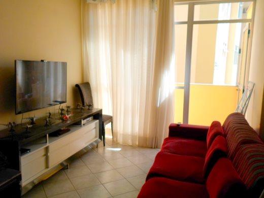 Foto 2 apartamento 3 quartos buritis - cod: 104856