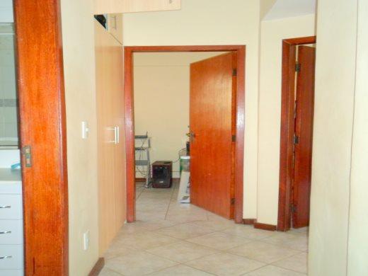 Foto 3 apartamento 3 quartos buritis - cod: 104856