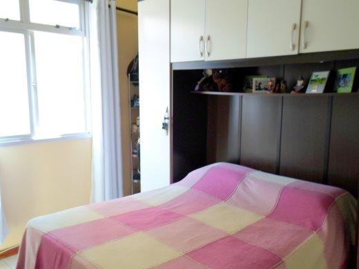 Foto 5 apartamento 3 quartos buritis - cod: 104856