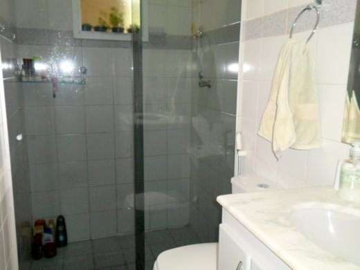 Foto 8 apartamento 3 quartos buritis - cod: 104856