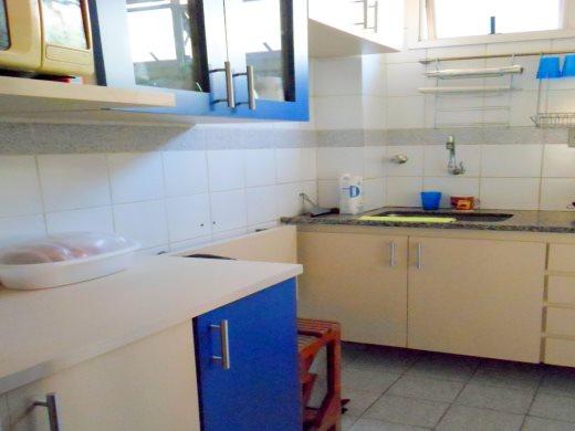 Foto 9 apartamento 3 quartos buritis - cod: 104856