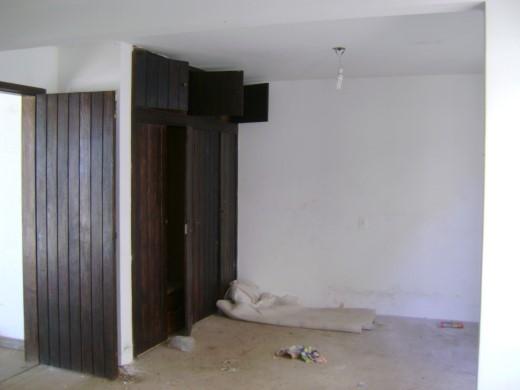 Foto 1 casa 5 quartos mangabeiras - cod: 104908