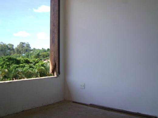 Foto 2 casa 5 quartos mangabeiras - cod: 104908