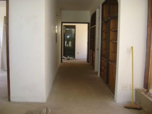 Foto 3 casa 5 quartos mangabeiras - cod: 104908