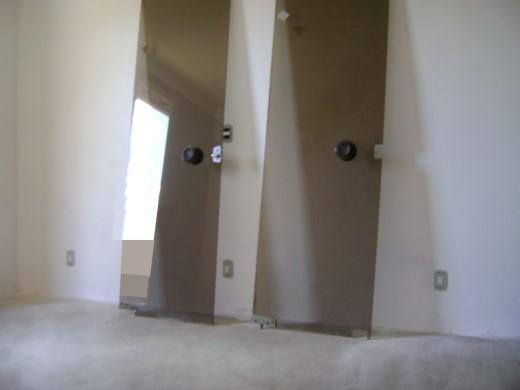 Foto 4 casa 5 quartos mangabeiras - cod: 104908