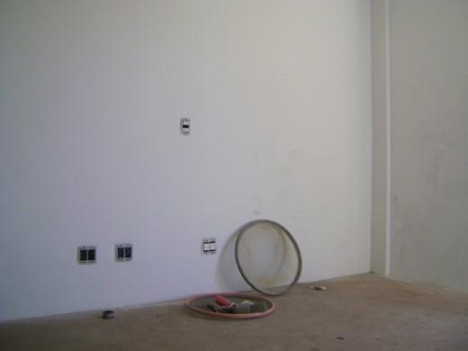 Foto 5 casa 5 quartos mangabeiras - cod: 104908