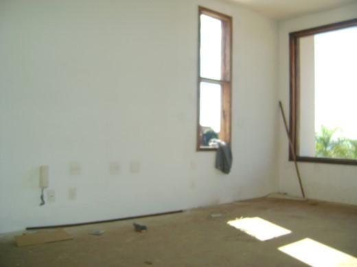 Foto 6 casa 5 quartos mangabeiras - cod: 104908