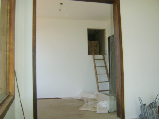 Foto 7 casa 5 quartos mangabeiras - cod: 104908