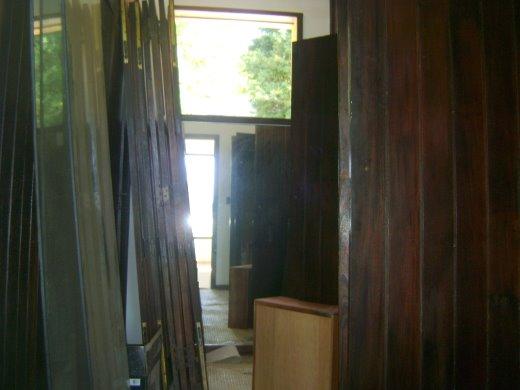Foto 8 casa 5 quartos mangabeiras - cod: 104908