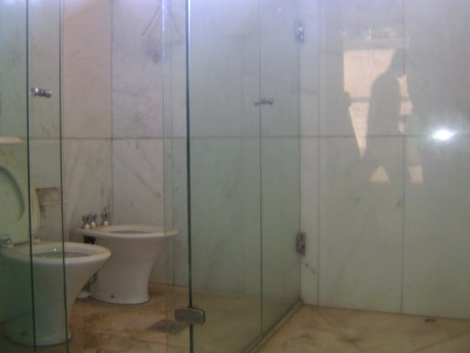 Foto 9 casa 5 quartos mangabeiras - cod: 104908