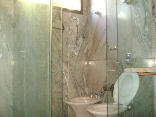 Foto 10 casa 5 quartos mangabeiras - cod: 104908