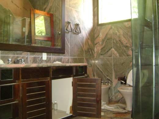 Foto 11 casa 5 quartos mangabeiras - cod: 104908