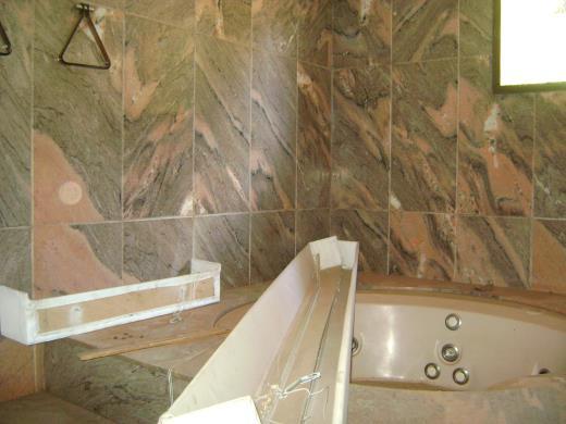 Foto 12 casa 5 quartos mangabeiras - cod: 104908