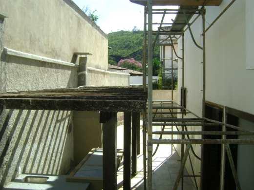 Foto 13 casa 5 quartos mangabeiras - cod: 104908