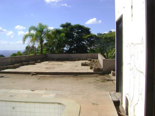 Foto 14 casa 5 quartos mangabeiras - cod: 104908