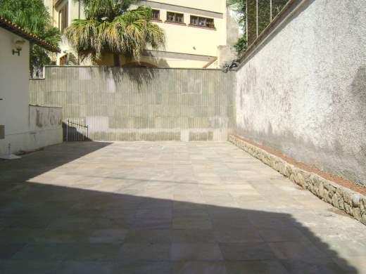 Foto 15 casa 5 quartos mangabeiras - cod: 104908
