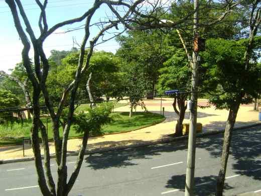 Foto 16 casa 5 quartos mangabeiras - cod: 104908