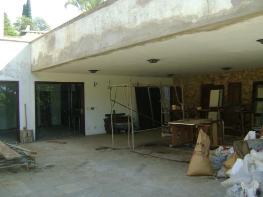 Foto 17 casa 5 quartos mangabeiras - cod: 104908