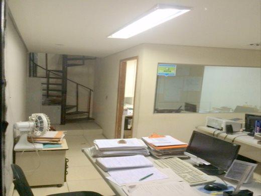 Loja em Sion, Belo Horizonte - MG