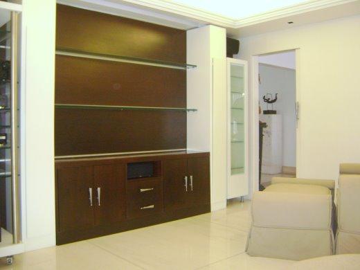 Foto 5 apartamento 4 quartos serra - cod: 104915