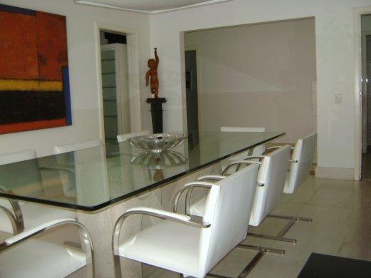 Foto 7 apartamento 4 quartos serra - cod: 104915