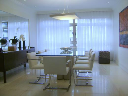 Foto 8 apartamento 4 quartos serra - cod: 104915