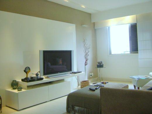 Foto 9 apartamento 4 quartos serra - cod: 104915