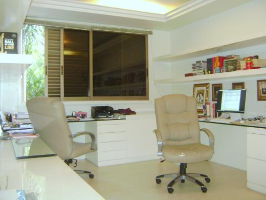 Foto 10 apartamento 4 quartos serra - cod: 104915